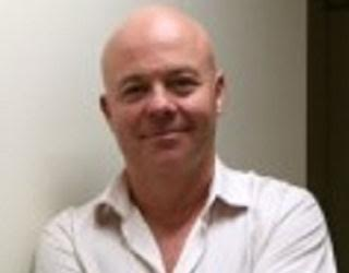 Profile photo of Gregory Cameron
