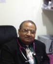 Profile photo of Shashi Gupta