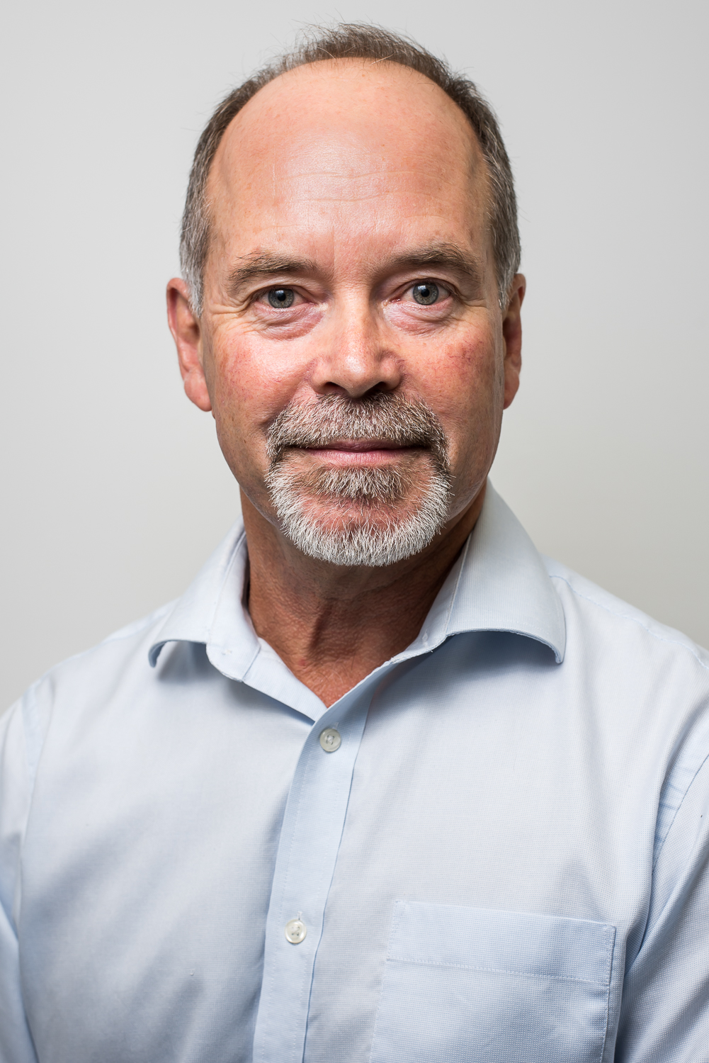 Profile photo of Dr David Mortley