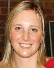 Profile photo of Ms Laura Parlby