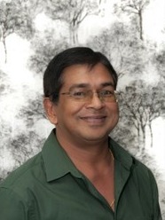 Profile photo of Mahbub Talukder