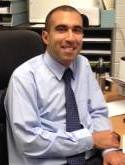 Profile photo of Dr Ahmed Elkillany