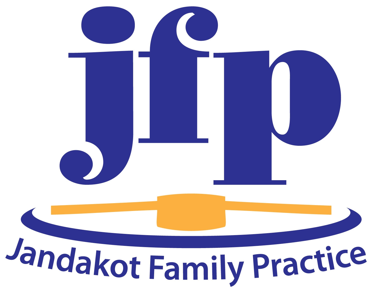 Logo of Jandakot Family Practice
