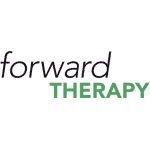 Forward Therapy Logo
