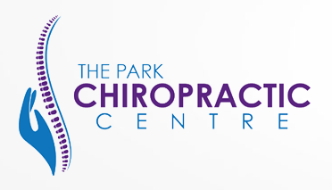 The Park Chiropractic Centre Logo