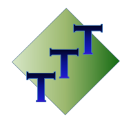 Talk and Touch Therapy Logo
