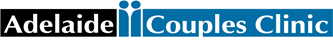 Adelaide Couples Clinic Logo