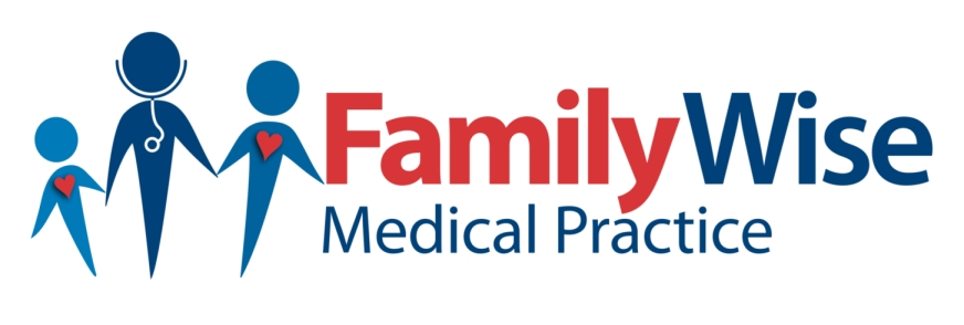Logo of Familywise Medical Practice
