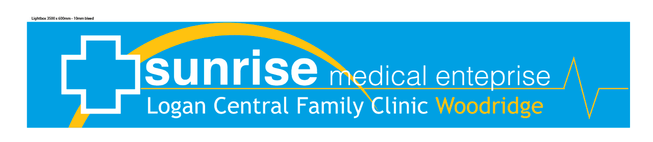 Logo of Logan Central Family Clinic
