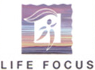 Logo of Life Focus