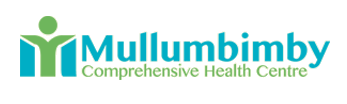 Mullumbimby Medical and Comprehensive Health Centre Logo