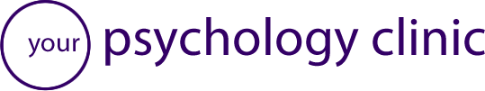 Your Psychology Clinic Logo