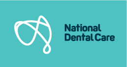 National Dental Care Brisbane CBD Logo