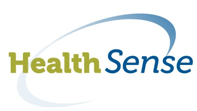 HealthSense Physiotherapy | Andrew Briggs Logo