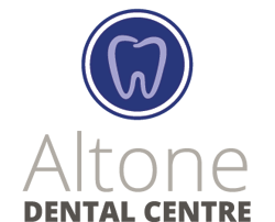Altone Dental Centre Logo