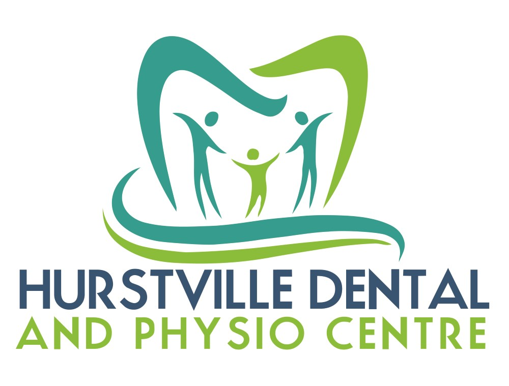 Hurstville Dental and Physio - Dental Logo