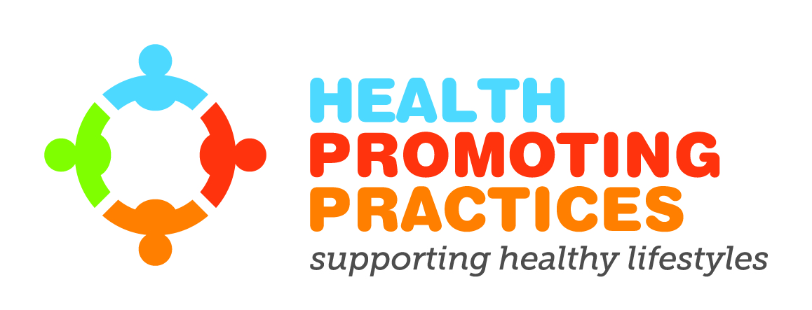 health promoting lifestyle profile hlpl ii Jean watson - part 2 index feetham family functioning survey hassles and uplifts inventory health-promoting lifestyle profile (hlpl-ii) health self-determination.