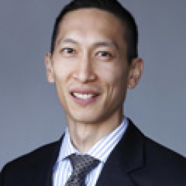 Dr Li-On Lam Photo