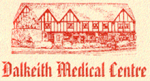 Dalkeith Medical Centre