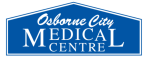 Osborne City Medical Centre
