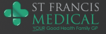 St Francis Medical