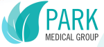Park Medical Group