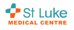 Karrinyup St Luke Medical Centre