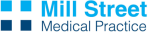 Mill Street Medical Practice & Travel Medicine Centre Perth