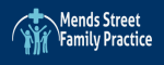 Mends Street Family Practice