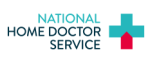 National Home Doctor Service - Perth