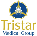 Tristar Medical Group Frankston
