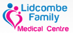 Lidcombe Family Medical Centre