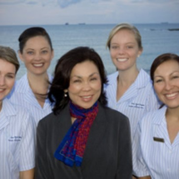 Caves Beach Surgery & Cosmetic Medicine Clinic