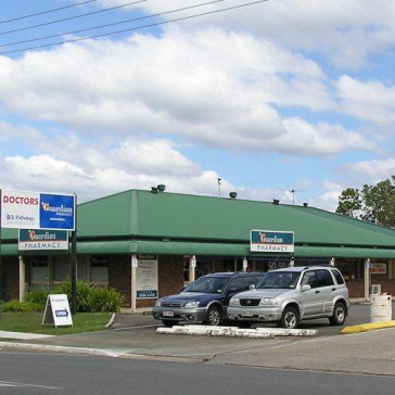 Narangba Family Medical Practice