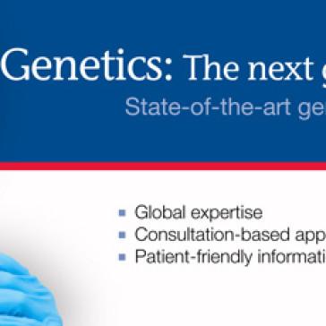 Find a Pathologist in Subiaco, WA