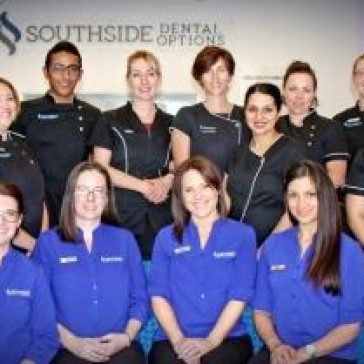 Southside Dental Options