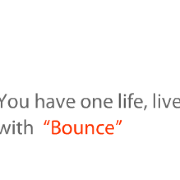 Bounce Physiotherapy