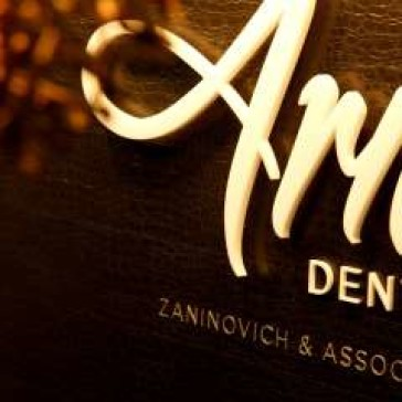 Aria Dental Zaninovich & Associates
