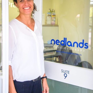 Nedlands Physiotherapy and Sports Injury Clinic