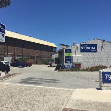 Book GP Appointments in Beeliar, WA on 12 May 2018
