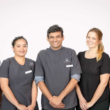 Darch Dental Centre