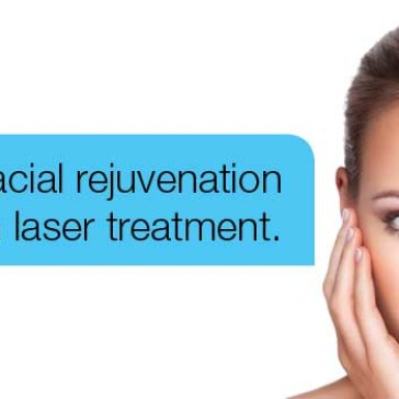 Define Laser & Cosmetic Clinic