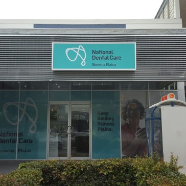 National Dental Care Browns Plains