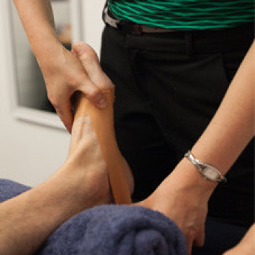 Body Rhythm Physiotherapy
