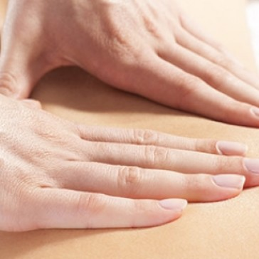 Move Osteopathy - Remedial Massage