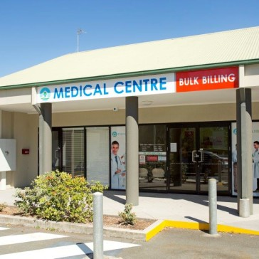 Robina Village Medical Centre